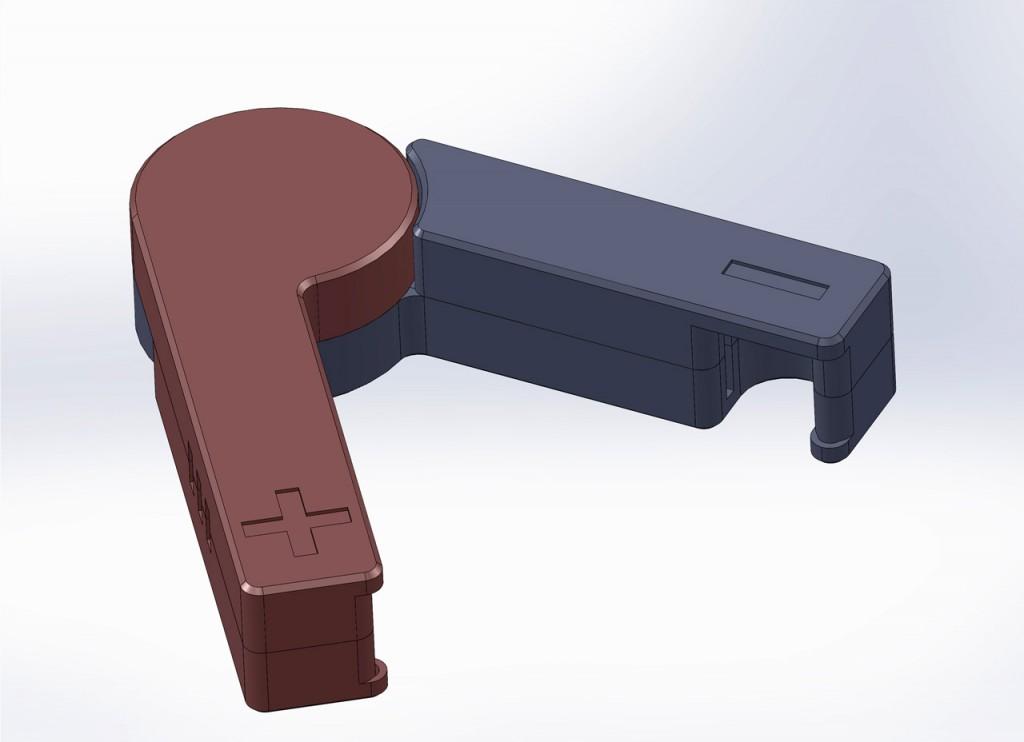 Clip-Assembly